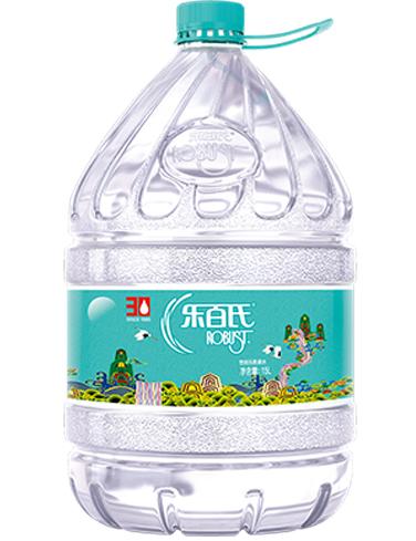 一次性桶装天然泉水